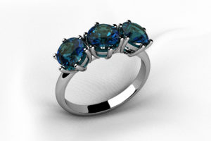 June Birthstones Preusser Jewelers