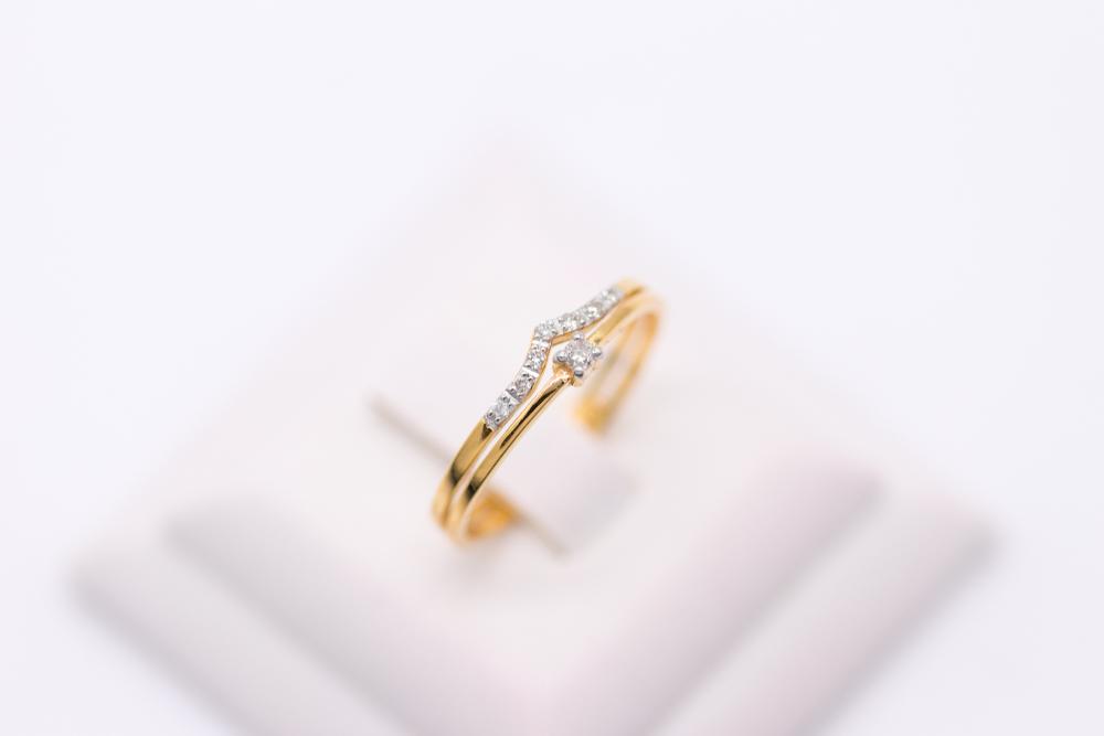 Wedding Bands in Grand Rapids Trends Preusser Jewelers